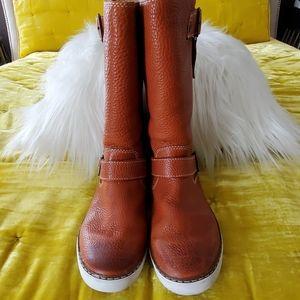 Ugg Andra Boot